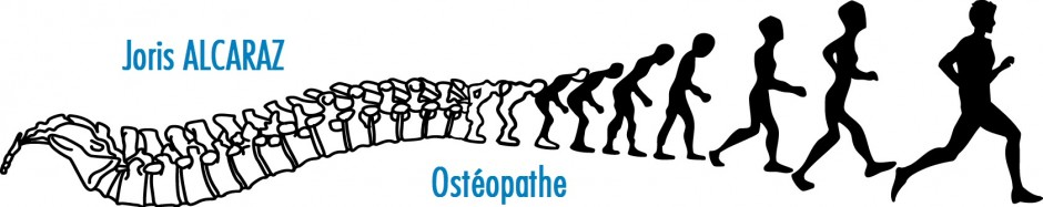 Osteopathe Montpellier / Le Pouget
